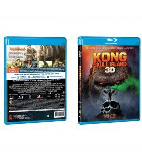 KONG-SKULL-ISLAND-3D-Packshot