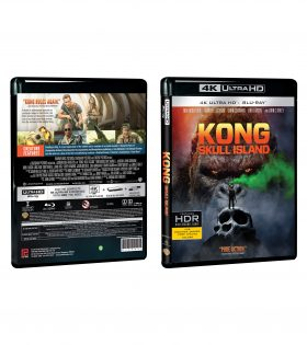 KONG-SKULL-ISLAND-4K+BD-Packshot