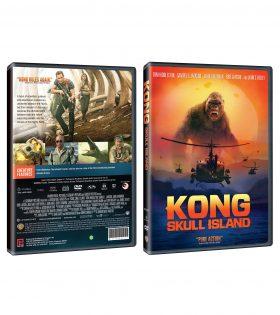 KONG-SKULL-ISLAND-DVD-Packshot