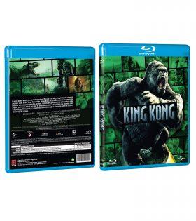 King-Kong-2005-BD-Packshot