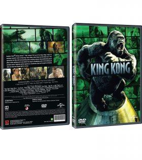 King-Kong-2005-DVD-Packshot