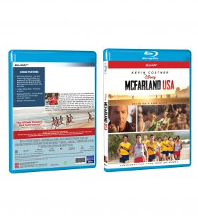 MC-FARLAND-USA-BD-Packshot