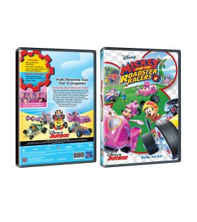 MICKEY-AND-THE-ROADSTER-RACERS-DVD-Packshot