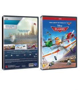 PLANES-DVD-Packshot