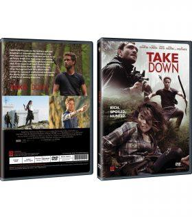 TAKE-DOWN-DVD-Packshot-1