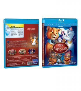 THE-ARISTOCATS-BD-Packshot