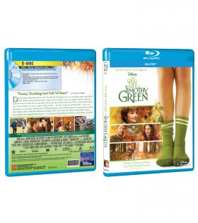 THE-ODD-LIFE-OF-TIMOTHY-GREEN-BD-Packshot