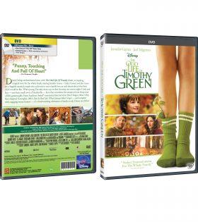 ToloTG-DVD-Packshot