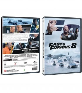 Furious8-DVD-Packshot