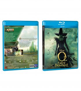 OztheGreat-BD-Packshot