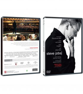 Steve-Jobs-DVD-Packshot