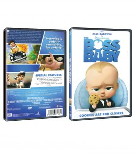 TBB-DVD-Packshot