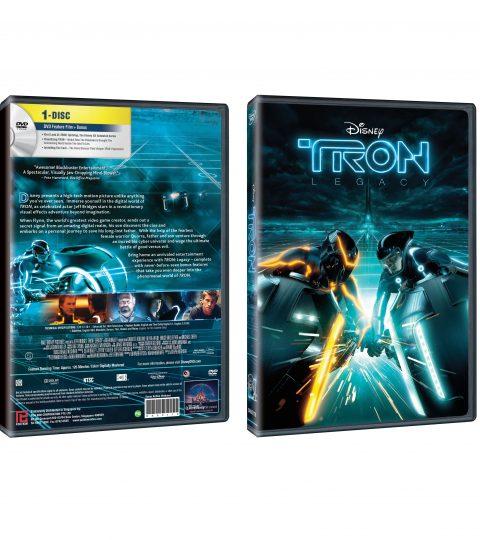 TronLegacy-DVD-Packshot
