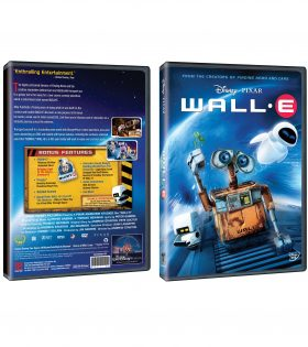 Wall-E-DVD-Packshot