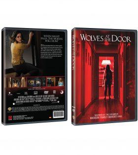 WolvesAtTheDoor-DVD-Packshot