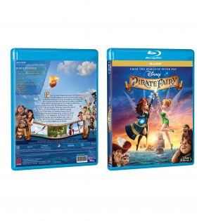 tinkerbellPiratefairy-BD-Packshot