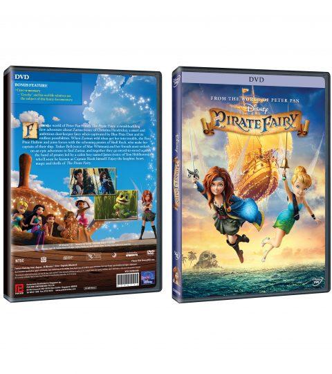 tinkerbellpiratefairy-DVD-Packshot