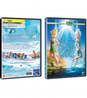 tinkerbellsecretsofwings-DVD-Packshot