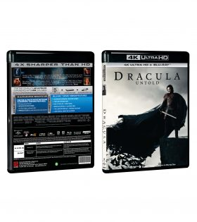 Dracula-4K+BD-Packshot