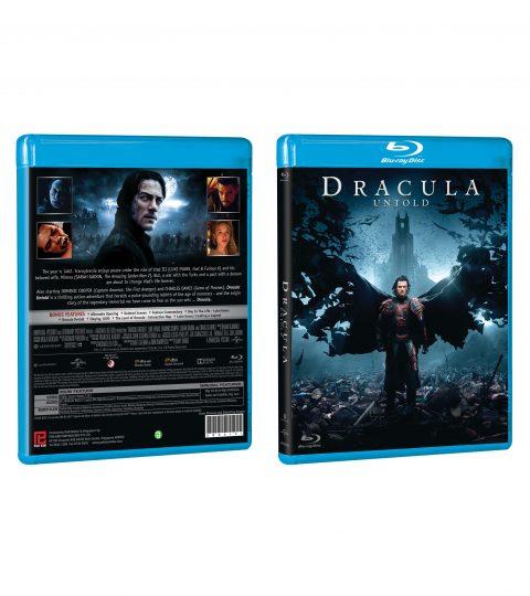 Dracula-BD-Packshot
