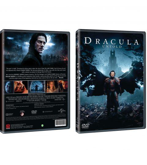 Dracula-DVD-Packshot