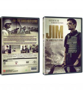 JimJames-DVD-Packshot