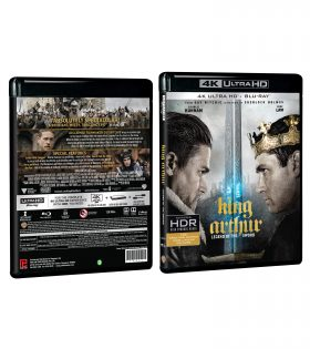 King-Arthur-Legend-of-the-Sword-4K+BD-Packshot