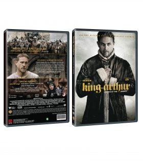 King-Arthur-Legend-of-the-Sword-DVD-Packshot
