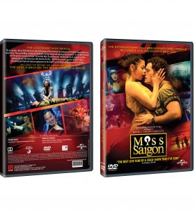 MissSaigon-DVD-Packshot