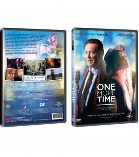 OneMoreTime-DVD-Packshot