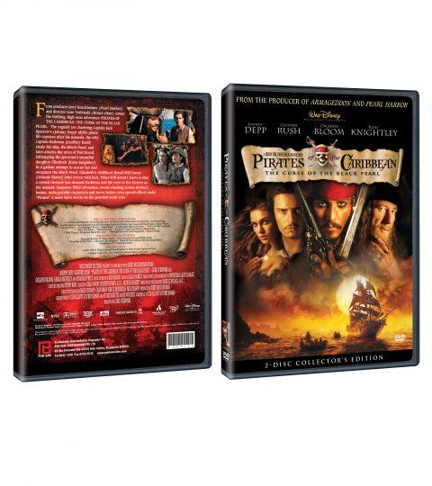 POTC1-CotBP-DVD-Packshot
