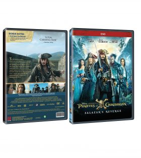 POTC5-DVD-Packshot