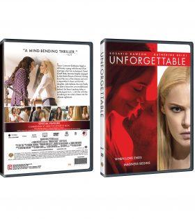 Unforgettable-DVD-Packshot