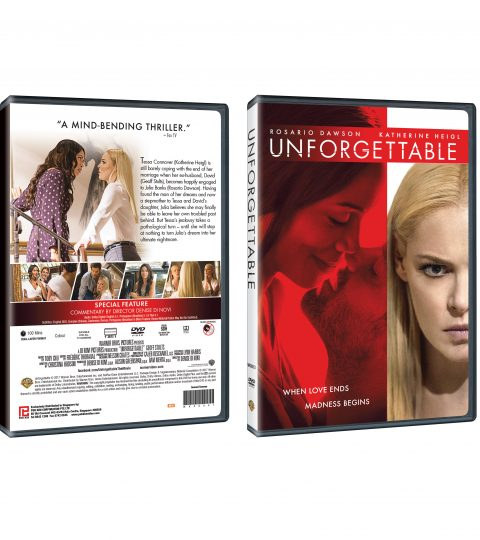 Unforgettable-DVD-Packshot