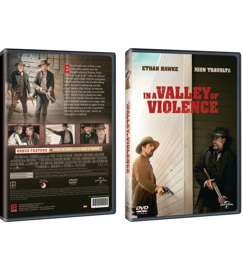 ValleyofViolence-DVD-Packshot