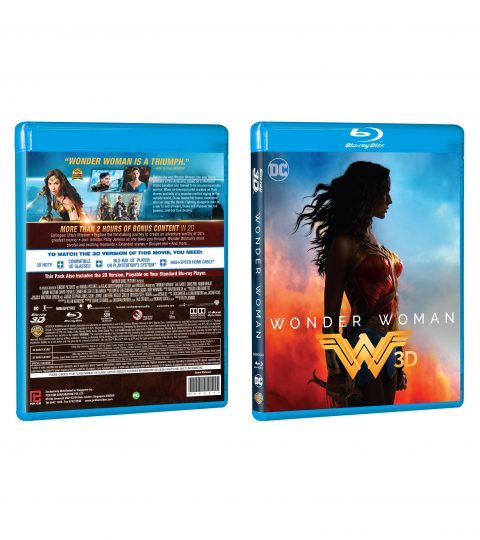 WW 3D BD Packshot