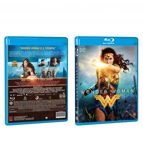 WW BD Packshot