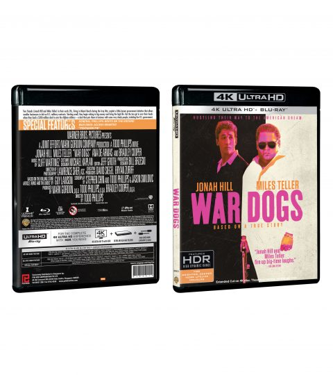 WarDogs-4K+BD-Packshot