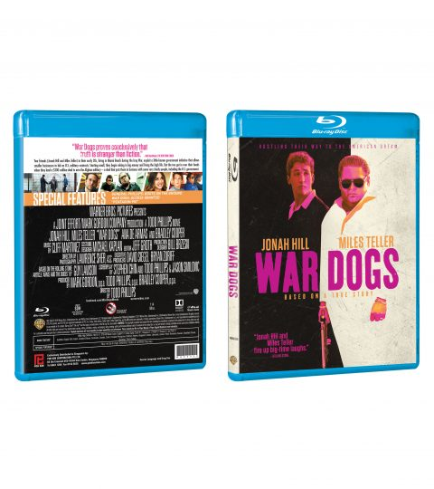 WarDogs-BD-Packshot