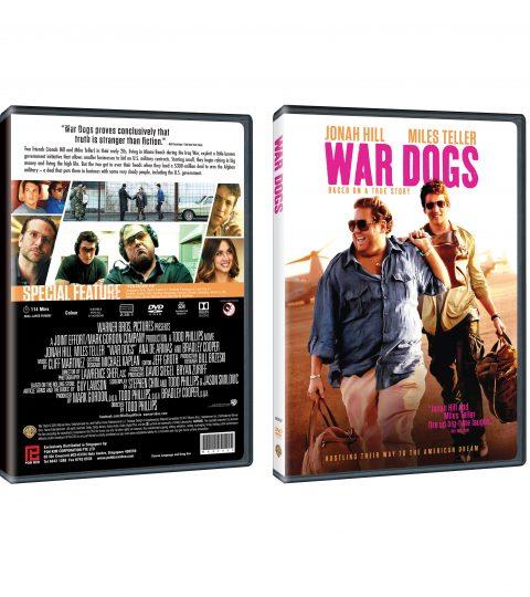WarDogs-DVD-Packshot