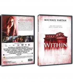 Within-DVD-Packshot