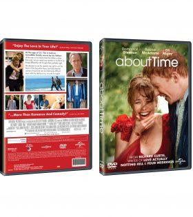 aboutitme-DVD-Packshot