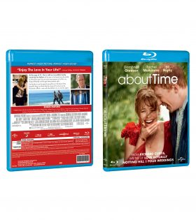 abouttime-BD-Packshot