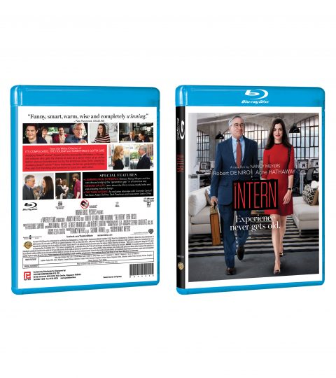 theIntern-BD-Packshot
