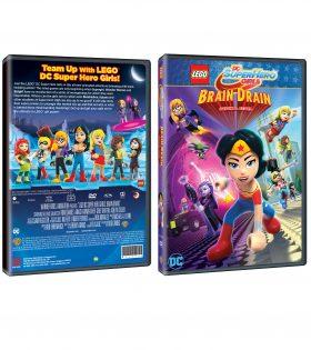 LEGO-SUPERHERO-GIRLS-BRAIN-DRAINPackshot