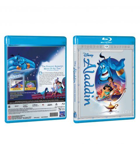 Aladdin-BD-Packshot