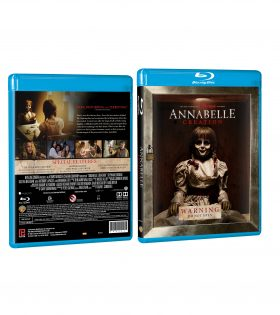 Annabelle-Creation-BD-Packshot
