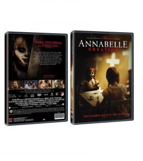 Annabelle-Creation-DVD-Packshot