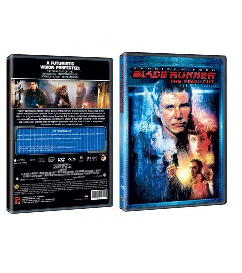 Blade-Runner-The-Final-Cut-DVD-Packshot