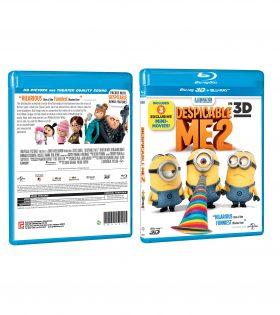 DM2-3D+BD-Packshot